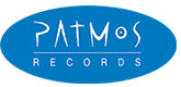Patmos Records